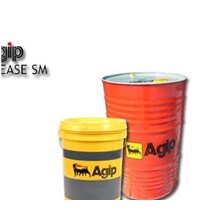 Oli Pelumas Agip Grease MS