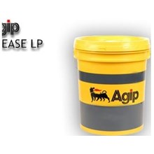 Oli Pelumas AGIP GREASE LP
