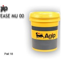Oli Pelumas AGIP GREASE MU 00