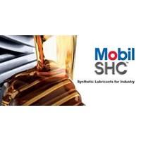 Oli Pelumas MOBIL SHC 600 Series Murah 5