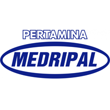 Oli Pelumas MEDRIPAL 440