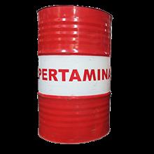 Oli Pelumas Pertamina STEELO B 320 460 680