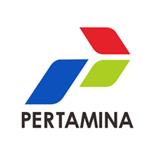 Minyak Gemuk Pertamina PTMN SUPER EPX-2