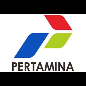 Dari Oli Pelumas Pertamina GEMUK PTMN WR-NL 0
