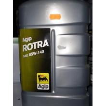 Oli Pelumas AGIP ROTRA MP 85W-140
