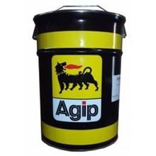 Oli Pelumas AGIP ACER 68