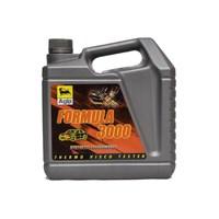 Jual Oli Pelumas AGIP FORMULA 3000 10W-40 2
