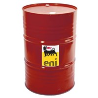 Oli Pelumas AGIP THERM OIL 5 1