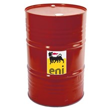 Oli Pelumas AGIP THERM OIL 5