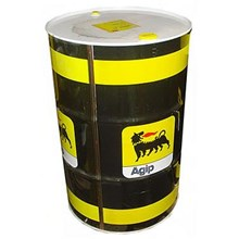 Oli Pelumas AGIP THERM OIL 5 XT