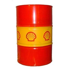Oli Pelumas SHELL CAPRINUS HD 40 209L