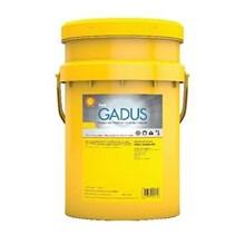 Minyak Gemuk SHELL GADUS S2 U460 2 180 KG