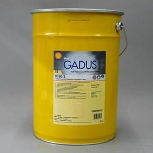 Minyak Gemuk SHELL GADUS S2 V100 2 180 KG