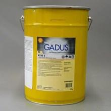 Minyak Gemuk SHELL GADUS S2 V100 3 180 KG