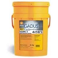 Jual Minyak Gemuk SHELL GADUS S3 V460D 2 180KG 2