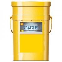 Minyak Gemuk SHELL GADUS S3 T100 2 1