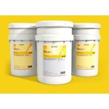 Minyak Gemuk SHELL GADUS S3 V220C 3