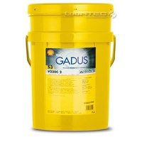 Jual Minyak Gemuk SHELL GADUS S4 V460D 2 2
