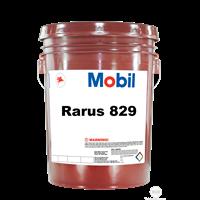 Jual Oli Pelumas MOBL RARUS 829 2