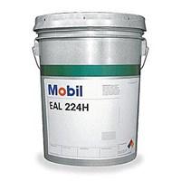Oli Pelumas MOBIL EAL 224H 55GA 1