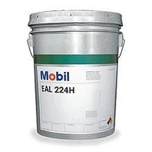 Oli Pelumas MOBIL EAL 224H 55GA