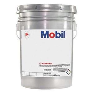 Oli Pelumas MOBIL VACUOLINE 528 208LT