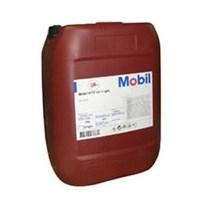 Distributor Oli Pelumas MOBIL VACUOLINE 148 208LT 3