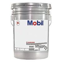 Oli Pelumas MOBIL GEAR 636 208LT 1