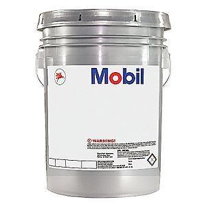 Oli Pelumas MOBIL GEAR 636 208LT