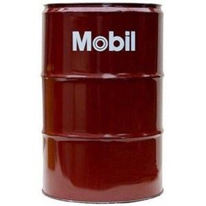 Oli Pelumas MOBIL DTE 768 OIL 208LT