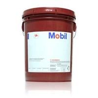Distributor Oli Pelumas MOBIL TERESSTIC 320 208LT 3