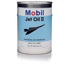 Oli Pelumas MOBIL JET OIL II 24XQT