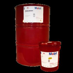 Minyak Gemuk MOBIL GREASE XHP 462 MOLY