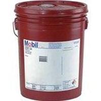 Jual Minyak Gemuk MOBIL GREASE CM-P 400LB 2