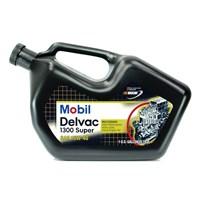Distributor Oli Pelumas MOBIL DELVAC SUPER 1300 3