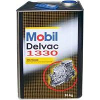 Oli Pelumas MOBIL DELVAC 1330 1