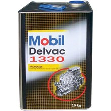 Oli Pelumas MOBIL DELVAC 1330