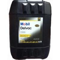 Oli Pelumas MOBIL DELVAC 1350 1