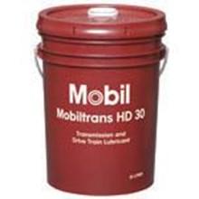 Oli Pelumas MOBIL TRANS HD 30