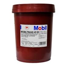 Oli Pelumas MOBIL TRANS HD 50