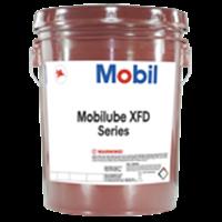 Jual Oli Pelumas MOBILUBE XFD 60 2