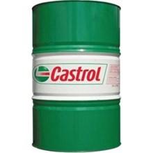 Oli Pelumas CASTROL HONILO 460
