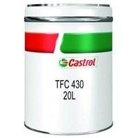 Distributor Oli Pelumas CASTROL TFC 430 3