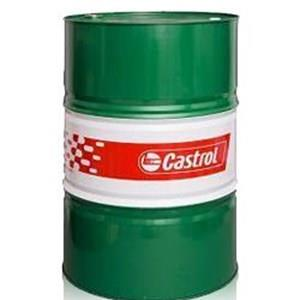 castrol oil in vietnam Castrol oil welcome to the family vietnam 115 ly chinh thang street  land rover range.