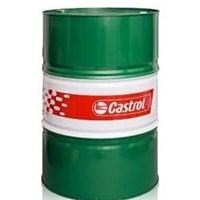 Jual Minyak Gemuk CASTROL SPHEEROL EPL 2 2