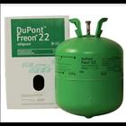 Freon Dupont 22 1
