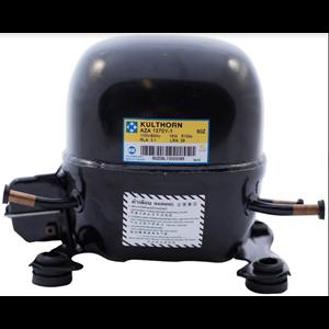 Kompresor AC Kulthron