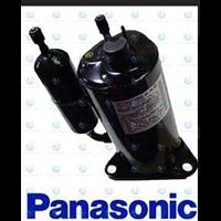 Kompresor AC Panasonic