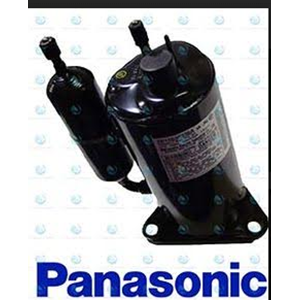 Kompresor AC Panasonic