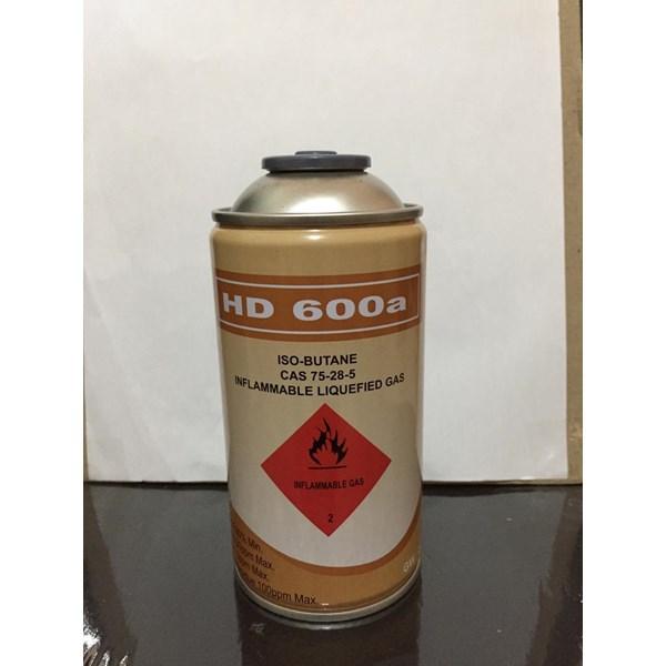 Freon R600 HD 200 Gr